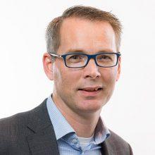 Edwin van Tricht
